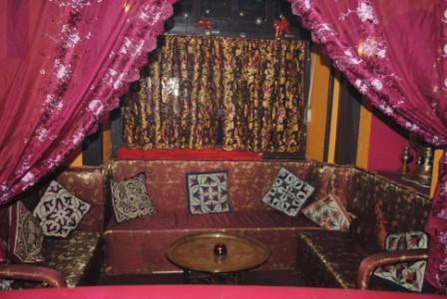 saltana cocktail bar card4you der smartshopping club. Black Bedroom Furniture Sets. Home Design Ideas