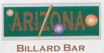 Arizona Billiard Bar