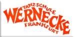 Tanzschule Wernecke