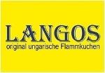 Langos