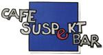 Café-SUSPEKT-Bar