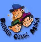 Bremer Comic Mafia