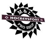 M & L Hockeysport