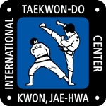 Kwon Jae-Hwa Taekwon-Do Center