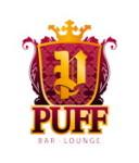 Puff Bar Lounge