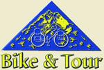 Bike & Tour