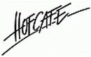 Hofcafé Café-Bar und Restaurant