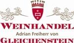Weinhandel von Gleichenstein