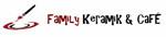Family Keramik & Café