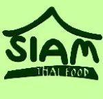 Siam - Thai Sushi