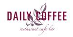 Daily Coffee - Restaurant, Café & Bar