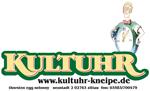 KultUhr Kneipe