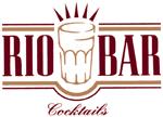 Rio Bar