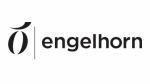 engelhorn