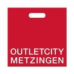 OUTLETCITY METZINGEN Online Shop