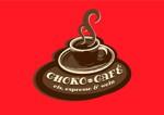 Choko Café