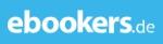 ebookers.de