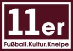 11er Fußball.Kultur.Kneipe