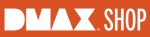 DMAX Online-Shop