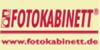 Fotokabinett