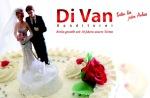 Cafe Di-Van