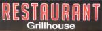 Restaurant Grillhouse