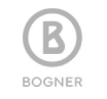 Bogner Homeshopping