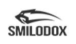 Smilodox.com