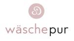 Waeschepur.de