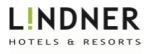 lindner.de - Hotels & Resorts