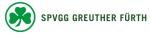 SpVgg Greuther Fürth - Fanartikel Onlineshop