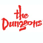 The Dungeons