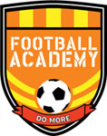 FOOTBALL ACADEMY Germany oHG