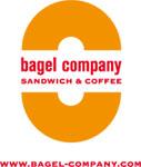 Bagel Company