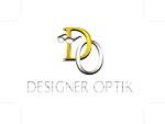 Designer Optik