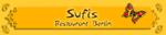 Sufis Restaurant