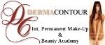 Derma Contour