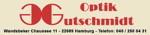 Optik Gutschmidt