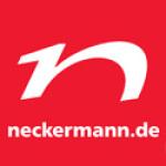 Neckermann macht´s möglich! - Möbel, Heimtextilien