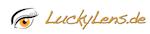 LuckyLens.de