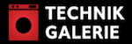Technikgalerie.de