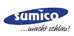 sumico